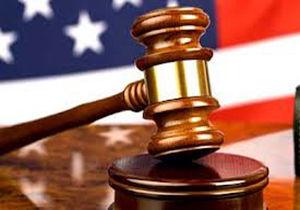 نخستین محکوم پرونده روسیه در آمریکا
