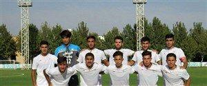 تیم ملی به مصاف ارمنستان می رود