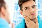 بلاهایی که کرونا بر سر پوست و موی شما میآورد /  ریزش مو همزمان با تغییر فصل
