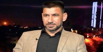 هشدار درباره طرح اطلاعاتی بینالمللی برای ایجاد فتنه جدید در عراق