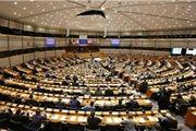 تحریم های سخت اتحادیه اروپا علیه ترکیه