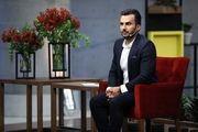 بازگشت محمدحسین میثاقی با «ستاره ساز» به تلویزیون