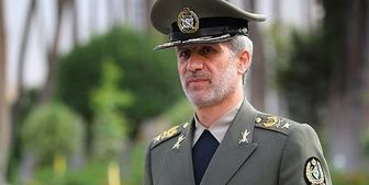ایران و تاجیکستان در تهدید تروریسم هستند