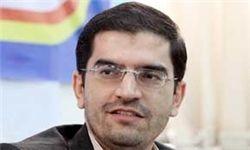 قاضیزاده هاشمی: اینترنت در سال آینده گران نمی شود