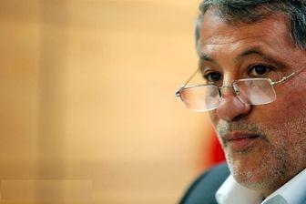 واکنش محسن هاشمی تعدیل ۴ درصدی نیروهای شهرداری