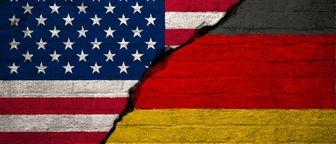 آلمان درخواست آمریکا برای همراهی با سیاستهای ترامپ علیه ایران را رد کرد