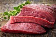 مصرف زیاد گوشت قرمز این 10بلا را سرتان می آورد