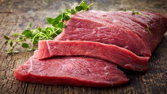 مضرات نخوردن گوشت قرمز + جزئیات