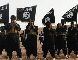 اینفوگرافیک جدید داعش از حمله تروریستی به تهران!
