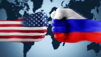 تلاش روسیه برای جلوگیری از تمدید تحریم تسلیحاتی ایران