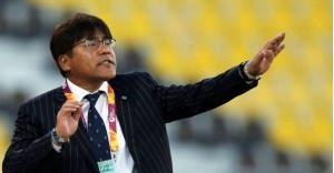 بازی برابر ایران یک جام خاص است