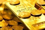 افزایش بی سابقه قیمت سکه/ نرخ سکه و طلا در ۵ خرداد