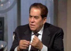 نخست وزیر جدید مصر را بشناسید