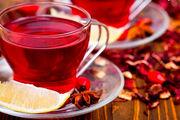 بهترین فواید چای ترش چیست؟