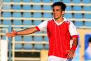 احمدزاده از قطر به لهستان میرود