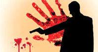 قتلعام ١٠ نفر در یک روستا+ جزئیات