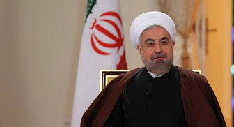 ریسک اقدامات اقتصادی روحانی: دولت رویای تسلط بر مجلس را فراموش کند