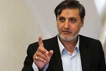 قالیباف در شهرداری جهادی کار می کرد/ با عذرخواهی مشکلات حل نمی شود