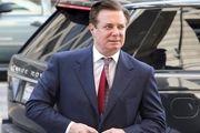 احتمال محکومیت رئیس سابق ستاد انتخاباتی ترامپ به بیش از ۱۹ سال حبس