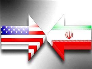 دستاورد قطع رابطه با آمریکا