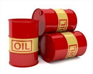 دومین دفتر نفتی ایران در آمریکا بسته شد