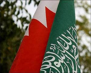 ادعاهای وزرای کشور عربستان و بحرین علیه ایران