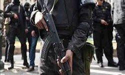 تروریستهای دستگیر شده در عراق حامی خود را لو دادند