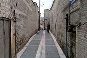 بیش از 3هزار بافت فرسوده در تهران وجود دارد