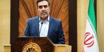 شکست سیاست انزوای ایران با برگزاری اجلاس بینالمللی در تهران