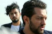 بازگشت رضا عطاران با فیلمی کمدی وبهرام رادان با موضوعی حساس