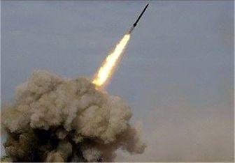 سامانه های موشکی ایران برای مقابله با عربستان کدامند؟