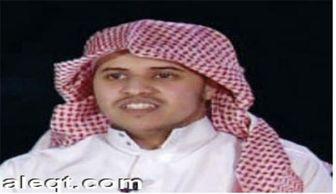 جوان عربستانی: به جای جهاد، فساد دیدم!