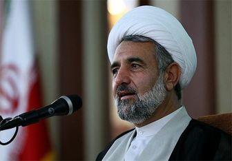 فصل تحریمهای علیه ایران بعد از خروج آمریکا از برجام مملو از تحریمهای جدید است