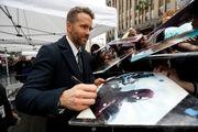 درآمد امسال مشهورترین بازیگران سینما اعلام شد