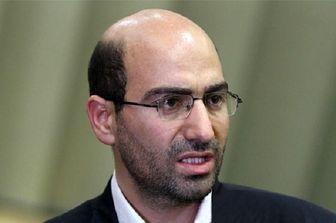 ایران تکلیف برجام را مشخص می کند