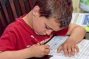 «مشق شب» بر یادگیری دانشآموز و ایراد موسسات کنکور چه تاثیری دارد؟