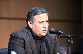 تغییر شهردار تهران در دستورکار شورای شهر؟