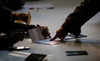 چرا میزان مشارکت مردم در انتخابات مجلس کم شد؟