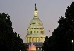 درخواست کارمندان فدرال آمریکا برای دریافت بیمه بیکاری در پی تعطیلی دولت