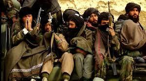 """هشدار جدی """"طالبان"""" به دولت افغانستان"""