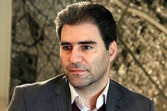ساخت ۱۱هزار واحد مسکونی در بافت فرسوده تهران