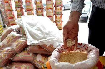 روشی ساده برای کاهش عوارض مصرف برنج