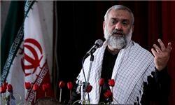 اتحادیه اروپایی غلط میکند در ایران دفتر بزند