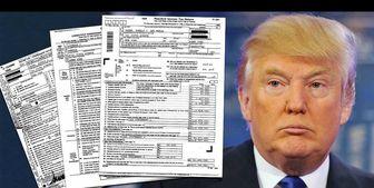 تحقیق قضایی از پرونده فساد مالی ترامپ توسط ۵ دادستان