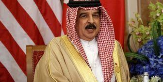بحرین بزودی با اسرائیل توافق میکند