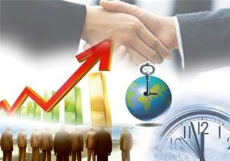 چگونگی جذب سرمایههای خارجی در فضای تحریمی