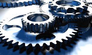 نقش تعادل شرایط کسب و کار در حمایت از تولید