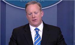 کاخ سفید: اقدامات تحریکآمیز ایران را تحمل نخواهیم کرد