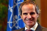 اعتراف مدیر کل آژانس انرژی اتمی درباره ایران و برجام