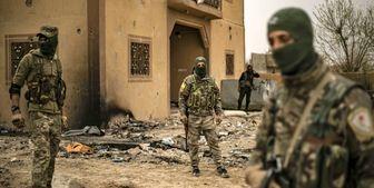 سازمان ملل خواستار محافظت از غیرنظامیان در شمال سوریه شد